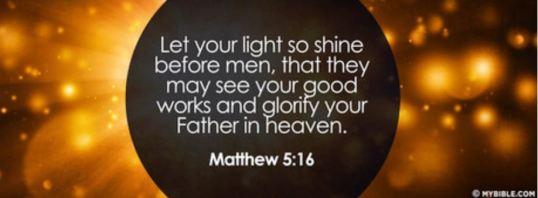 Matthew 5_16 (3)