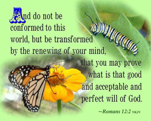 Romans 12_2 (2)