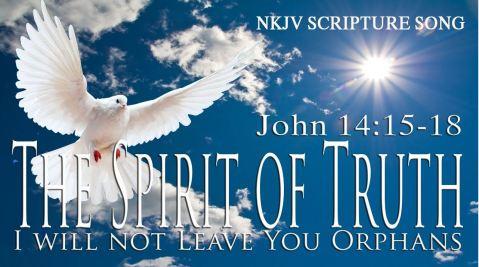 John 14_15-18