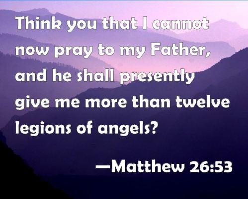 Matthew 26_53