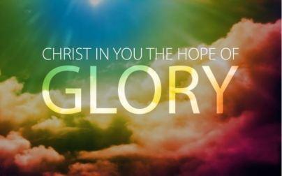 Colossians 1_27