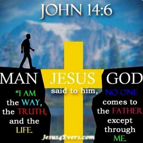John 14_6 (3)