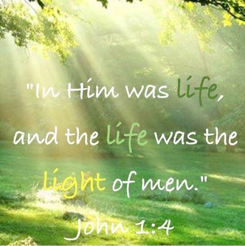 John 1_4 (2)