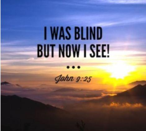 John 9_25 (2)