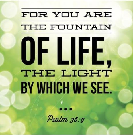 Psalm 36_9 (2)