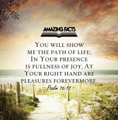 Psalm 16_11 (3)