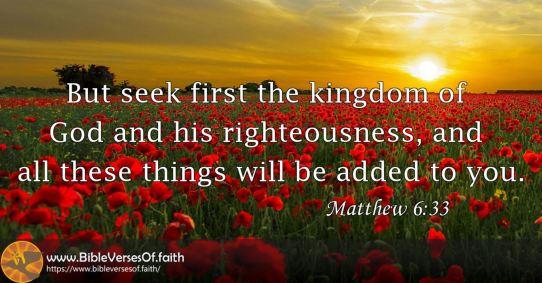 Matthew 6_33 (2)