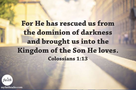 Colossians 1_13