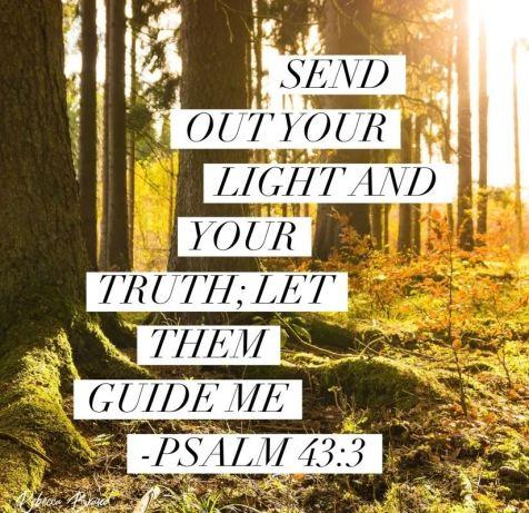 Psalm 43_3