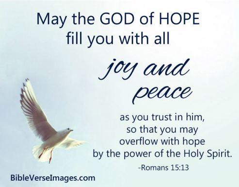 Romans 15_13 (3)