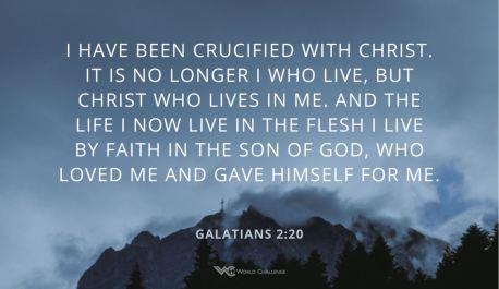 Galatians 2_20 (2)