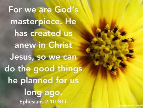 Ephesians 2_10 (2)