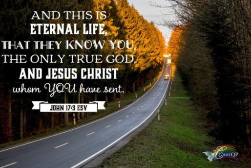 John 17_3 (4)