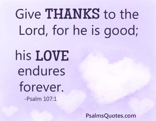 Psalm 107_1