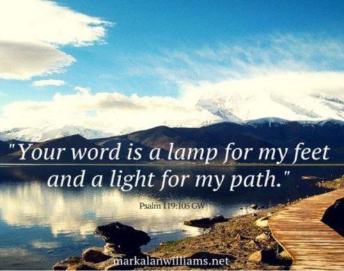 Psalm 119_105 (4)
