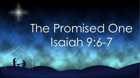 Isaiah 9_6-7 (2)