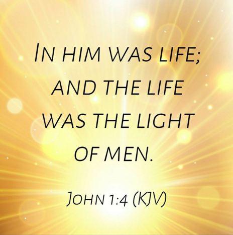 John 1_4 (3)