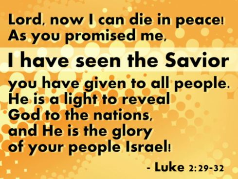Luke 2_29-32