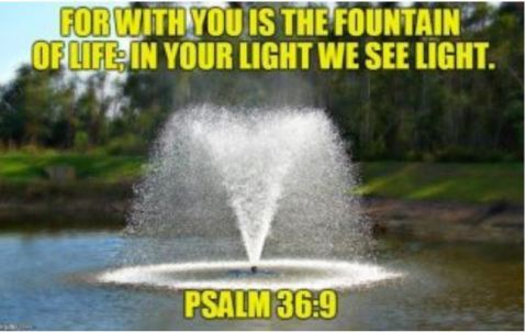 Psalm 36_9 (3)