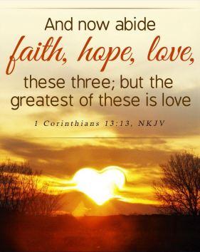 1 Corinthians 13_13