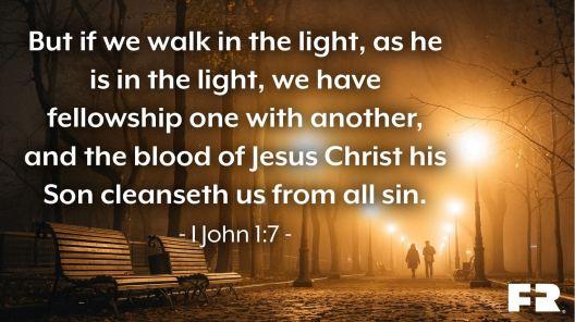 1 John 1_7 (5)