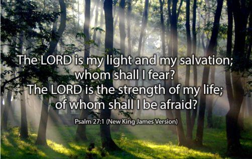 Psalm 27_1 (2)
