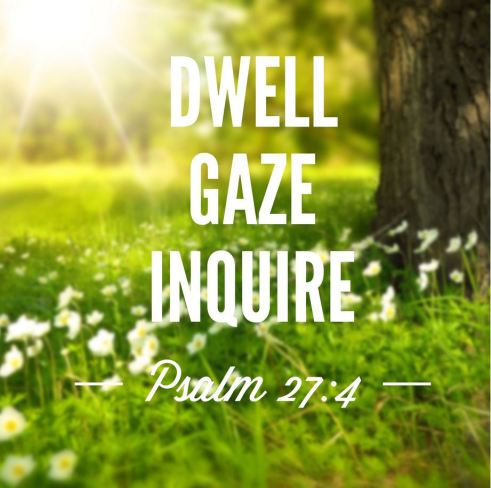Psalm 27_4