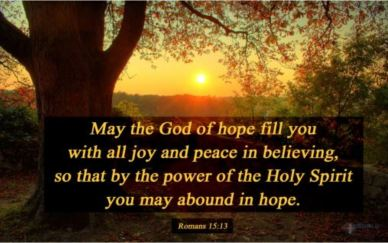 Romans 15_13 (4)