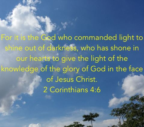 2 Corinthians 4_6 (9)