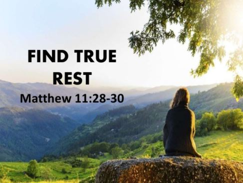 Matthew 11_28-30 (3)